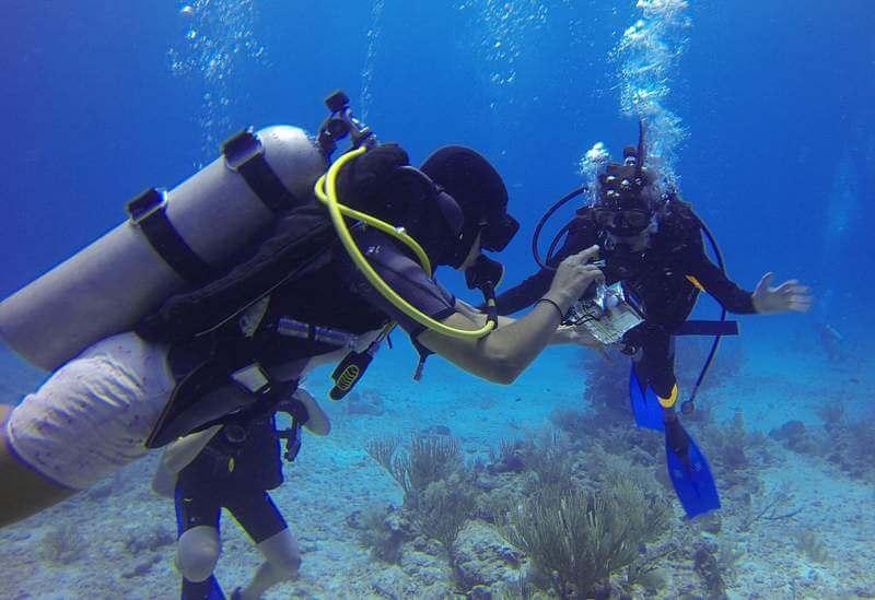 scuba-diving-beginner-course-andaman