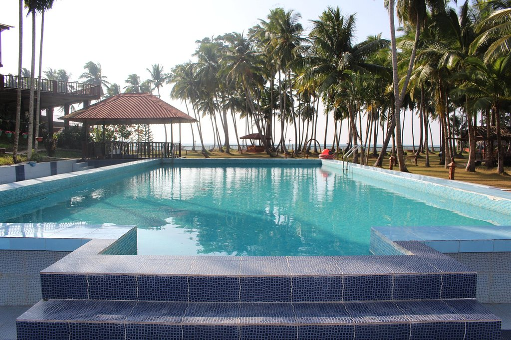 5 Star Luxury Resorts In Andaman Islands In 2018 And More Local Andaman Expert Insights